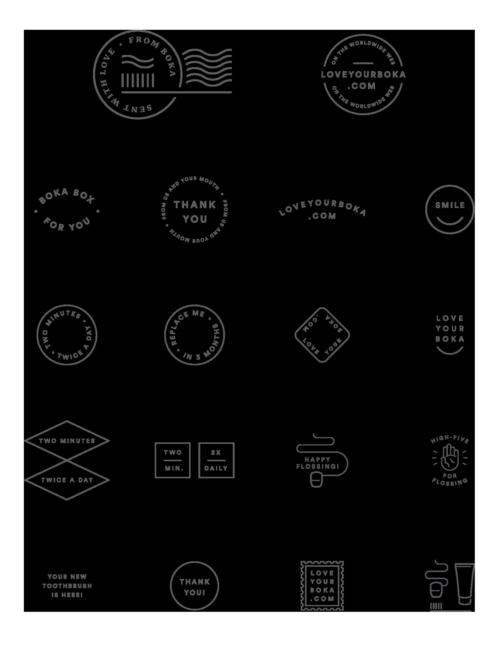 BokaDesign_10-Submarks.png#asset:337
