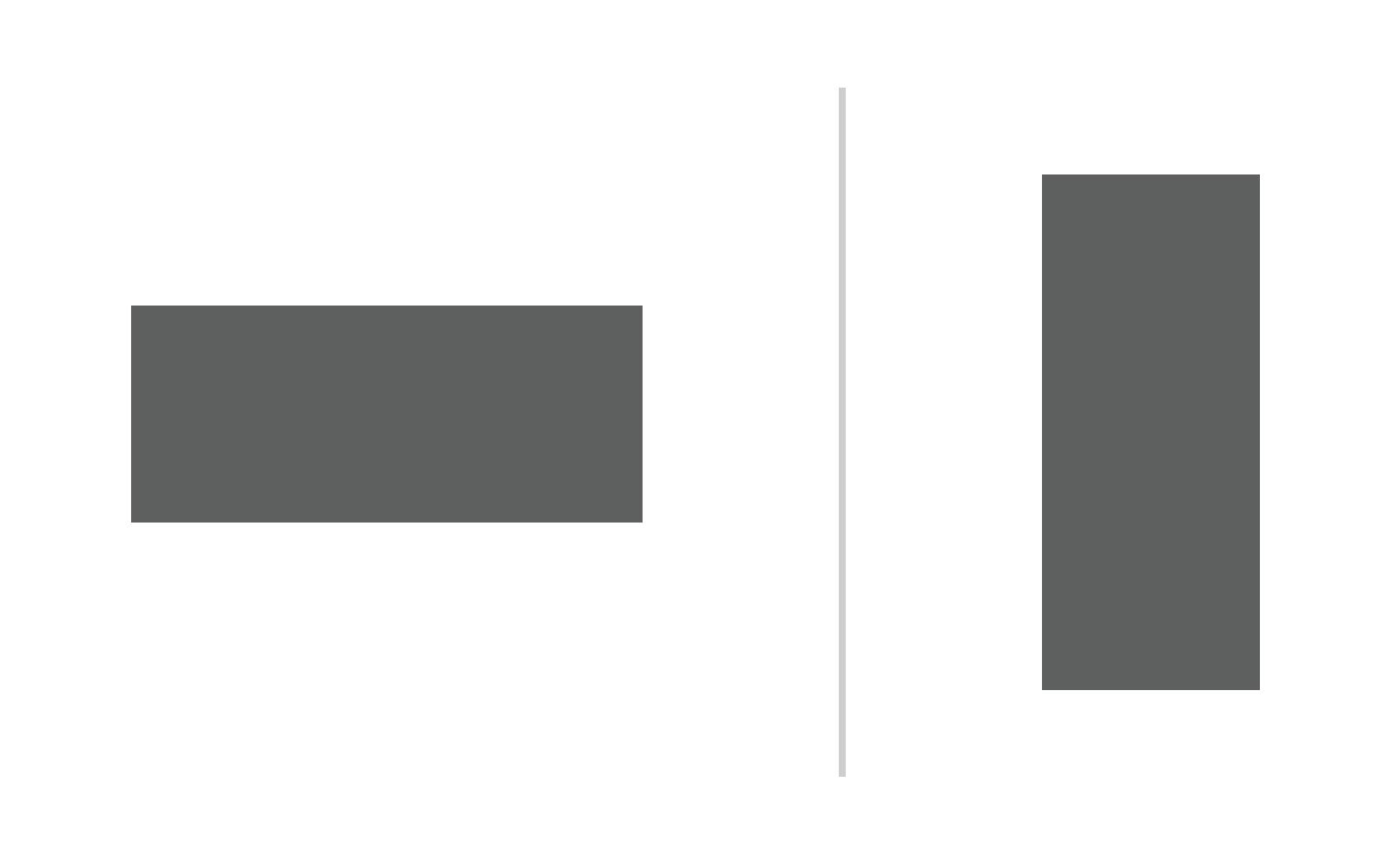 BokaDesign_5-Logo.png#asset:332