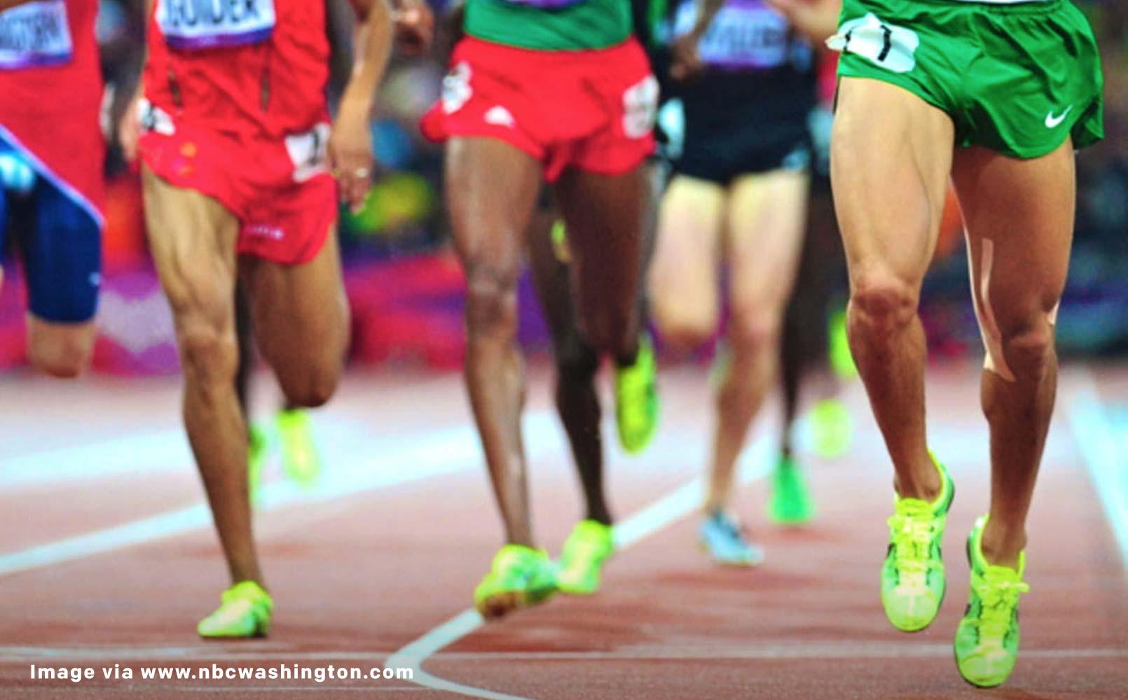 BrandGuidebook_Olympics.jpg#asset:426