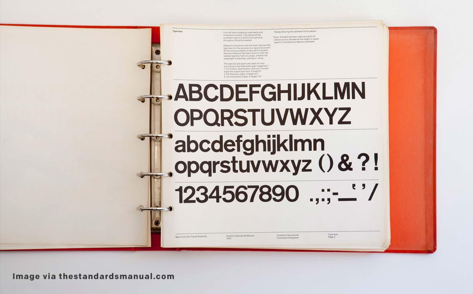 Brandbook_Vignelli.jpg#asset:425