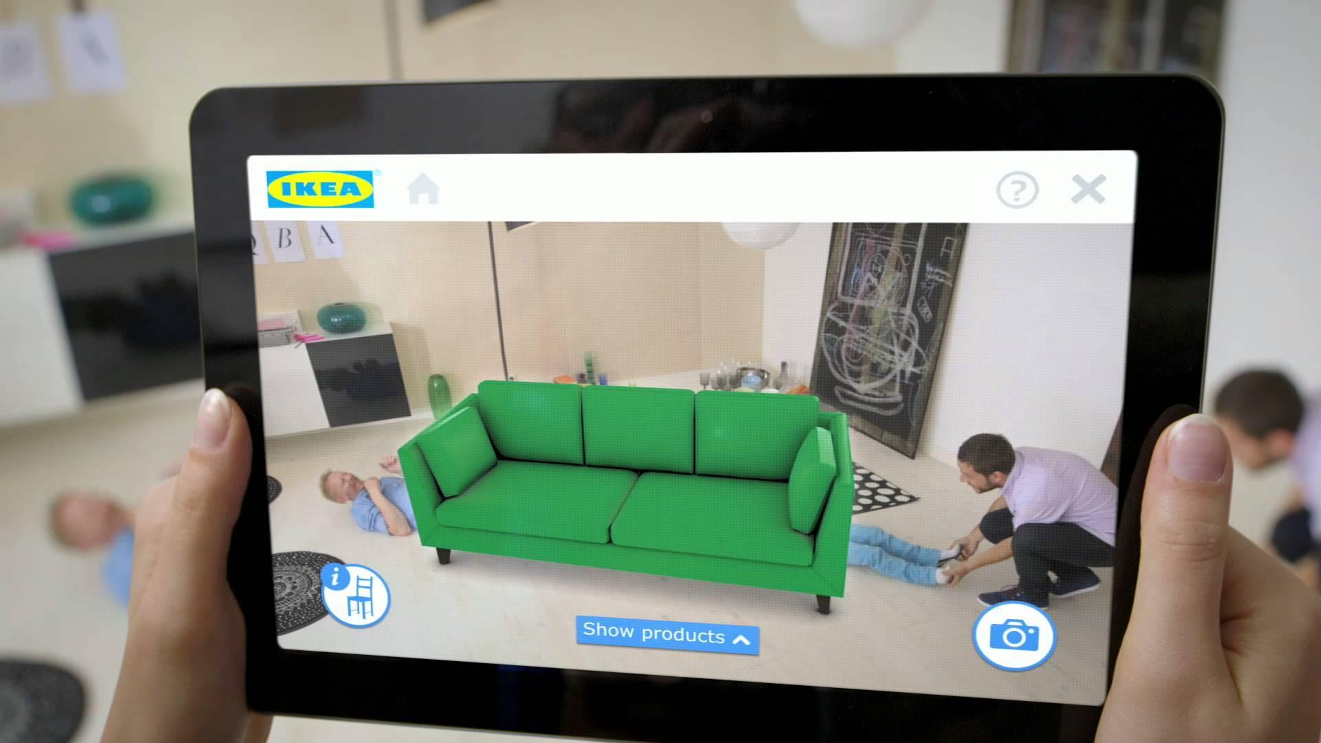 IkeaAppCatalogue.jpg#asset:971