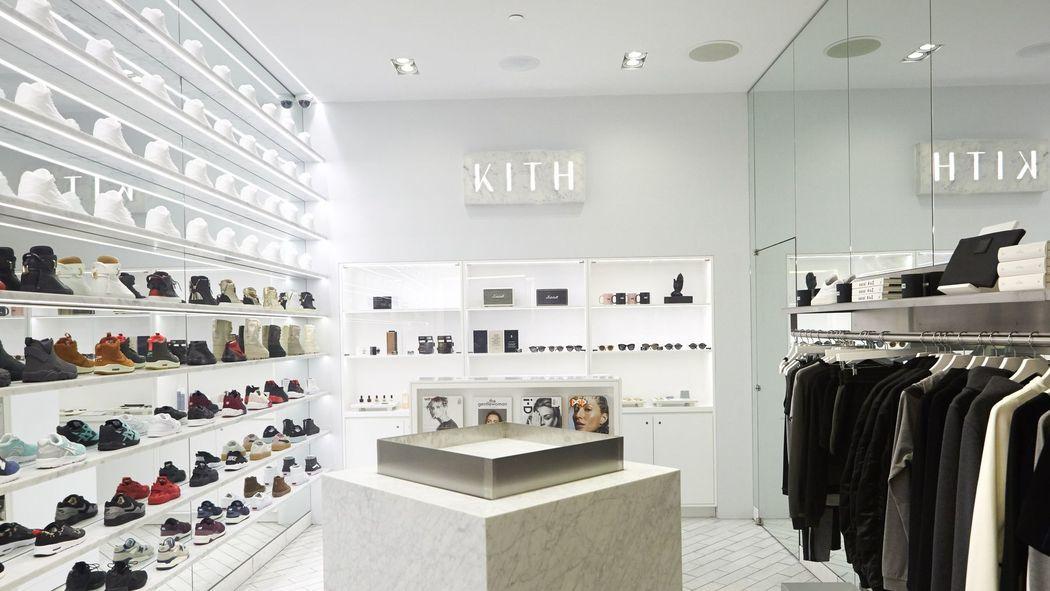 Nike_Kith.jpeg#asset:972