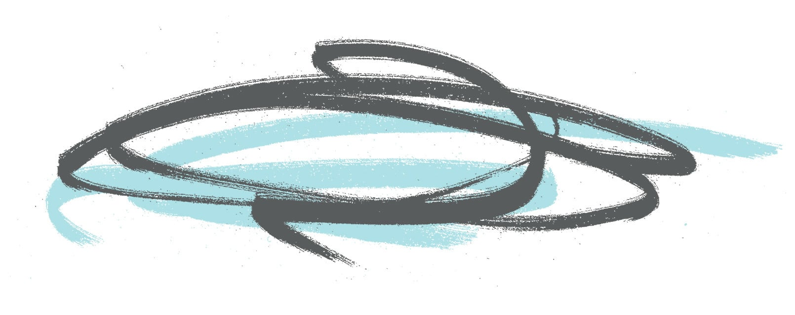 Scribbles_2.jpg#asset:1276
