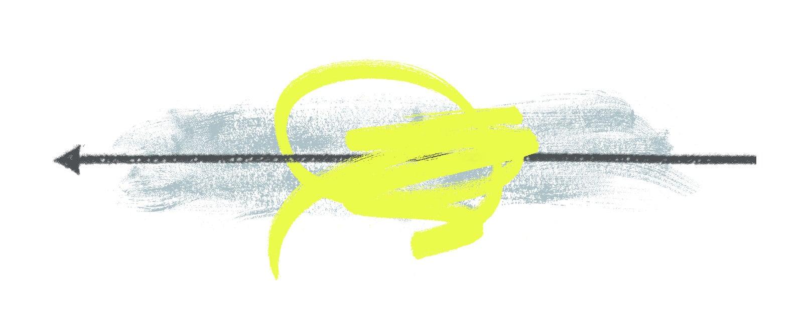 Scribbles_3.jpg#asset:1466