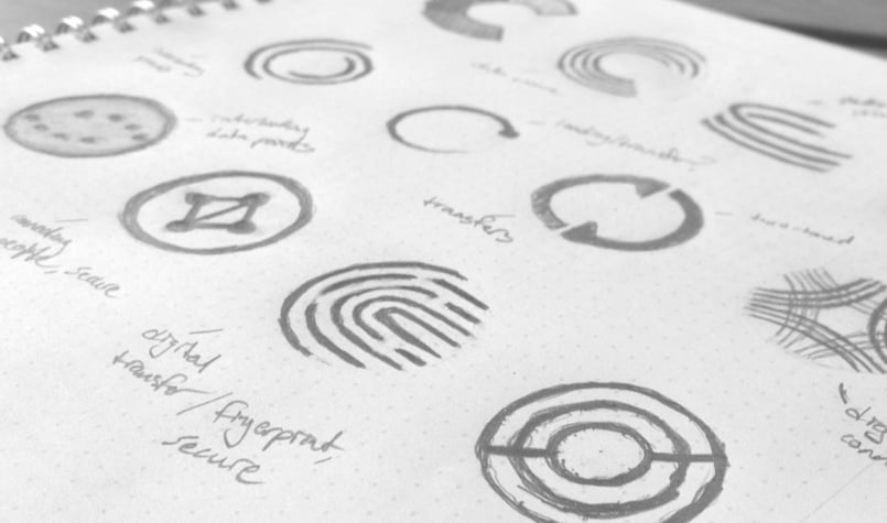 ZJ_Circle_Sketches.jpg#asset:1007